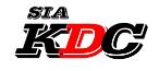 Tel.nr. +371 29253800      e-pasts:kdc@kdc.lv